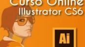 Edu2 en alianza con Eduvolución lanzan nuevo curso: Illustrator Online CS6