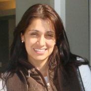 foto-perfil5